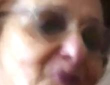 Cuentos de viejos / cortometraje