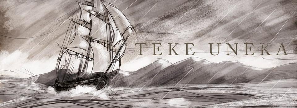 banner-teke-uneka
